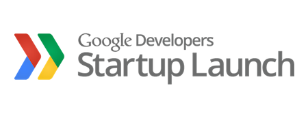 Google Startup Launch