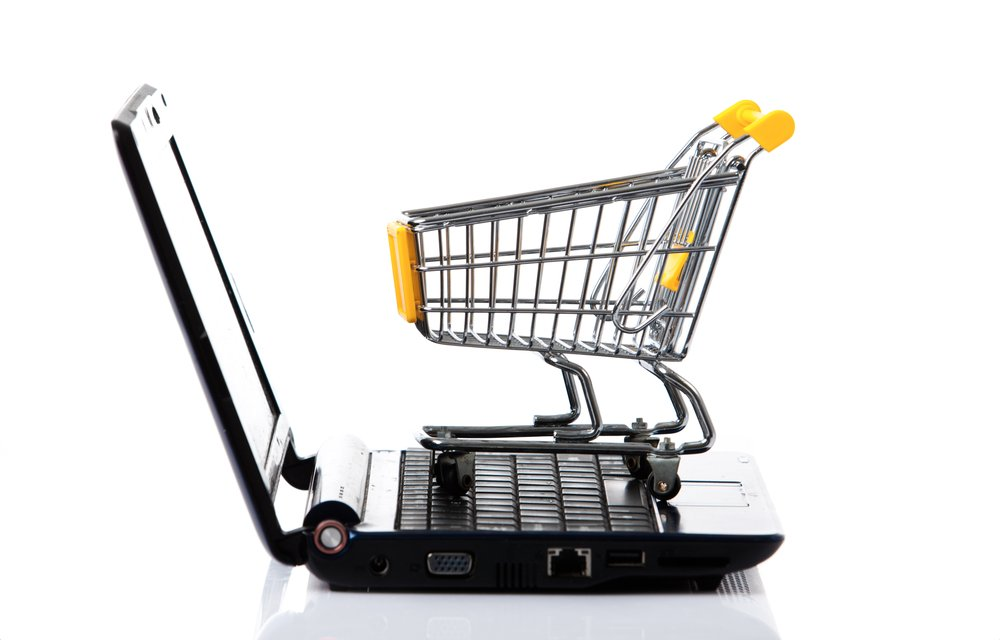 3 Lessons Ecommerce Companies Can Learn from Amazon