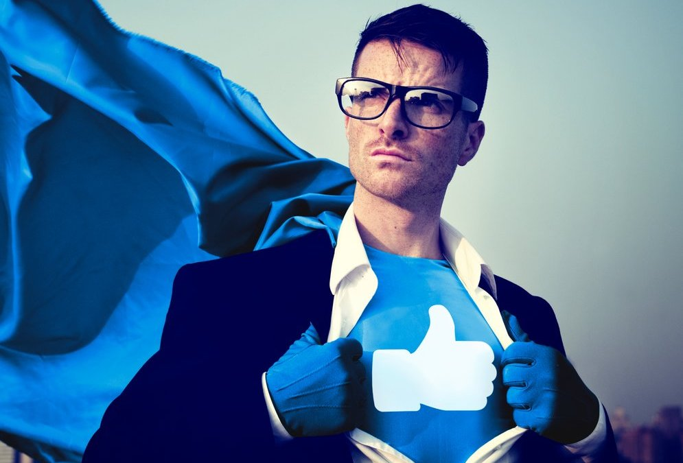 6 Managers Who Must Be Involved In Your Social Media Strategy