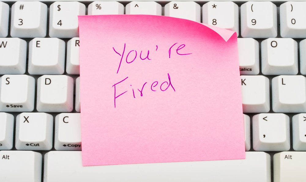 Fire Your Sales Team – Invest in Inbound Marketing
