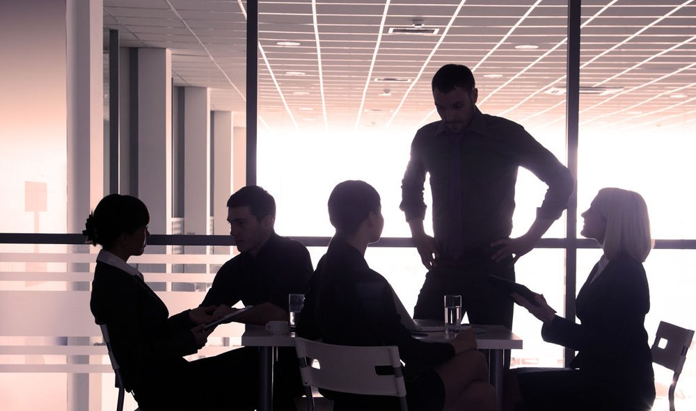 5 Reasons Why Everyone Should Work In A Startup (at least once)