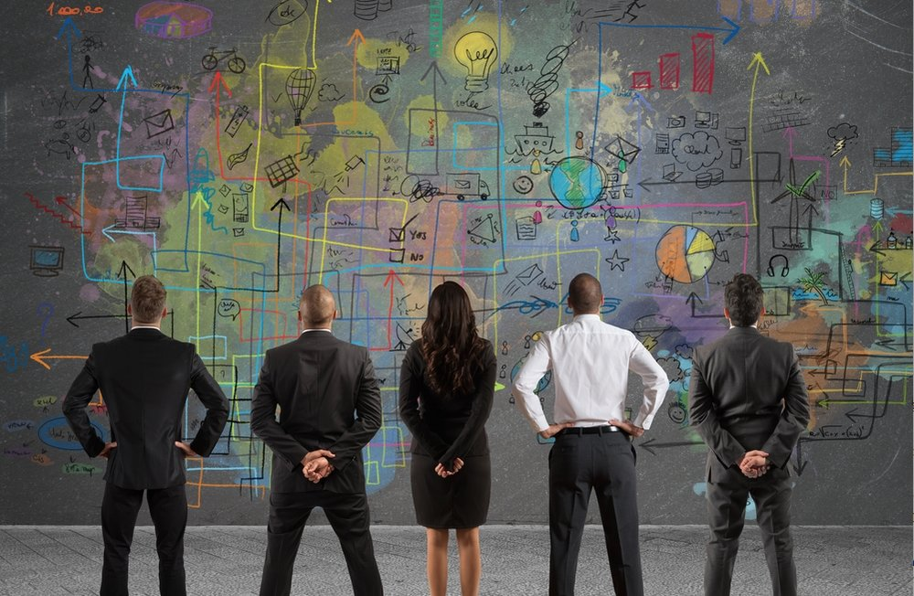 3 Marketing Hacks To Identify Niches and New Segments, Courtesy of Your Competitors