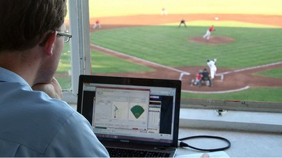 big data in sports and business