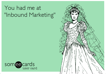 inbound marketing and sales leads - kompyte