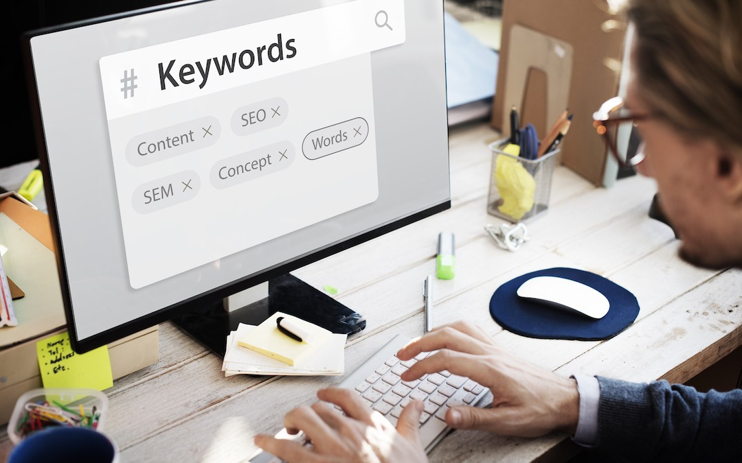 Why Leading Marketers Use A Keyword Competition Checker For SEO