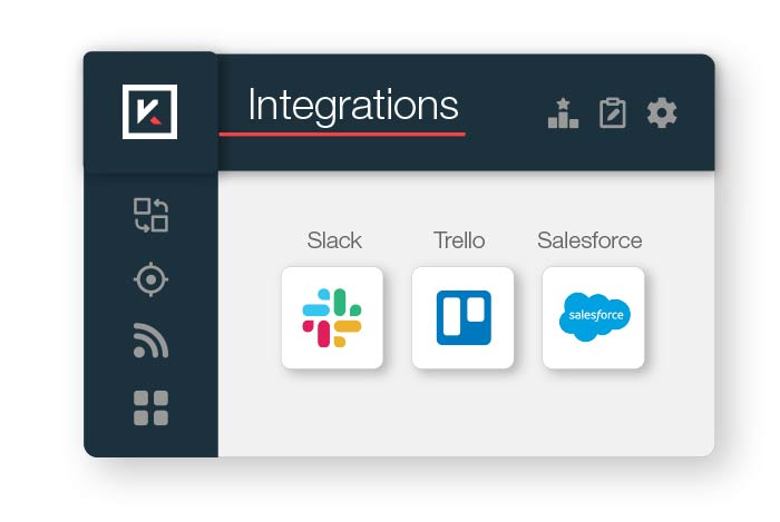 New-Integrations-Concept-Kompyte