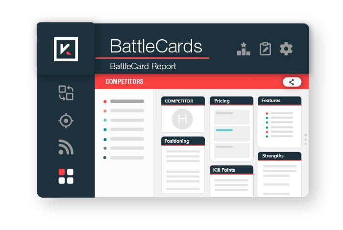 New-battlecards-Kompyte-Concept