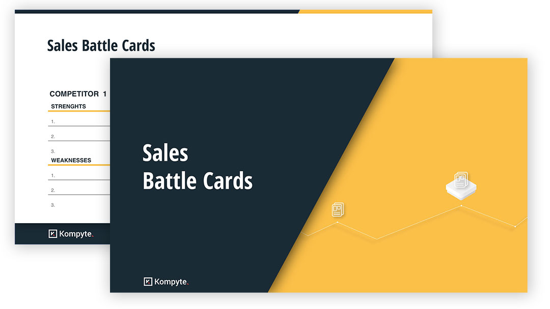 sales-battle-cards-template-present