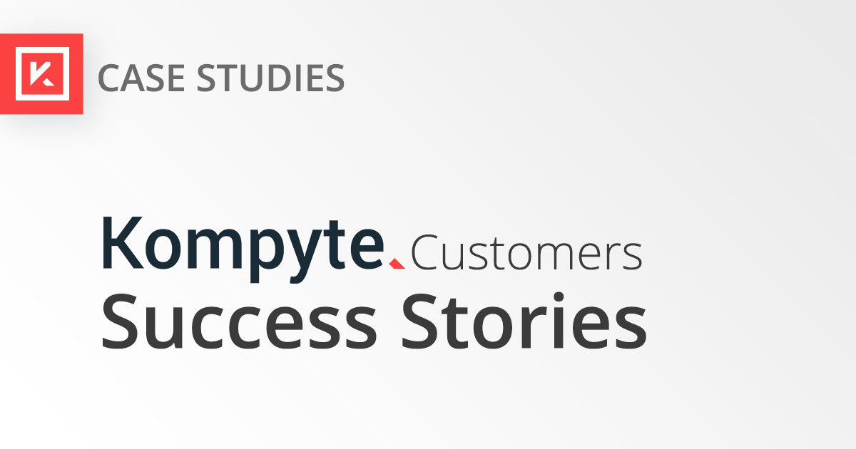 Case Study: Home Capital Management Improves Win Rate With Competitive Intel