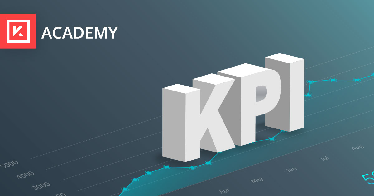 What competitive intelligence KPIs you should be tracking & why