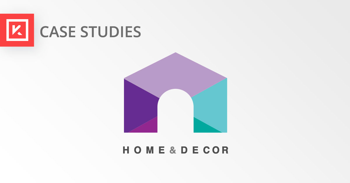 Case Study: Home & Decor Retailer Counters Promotions