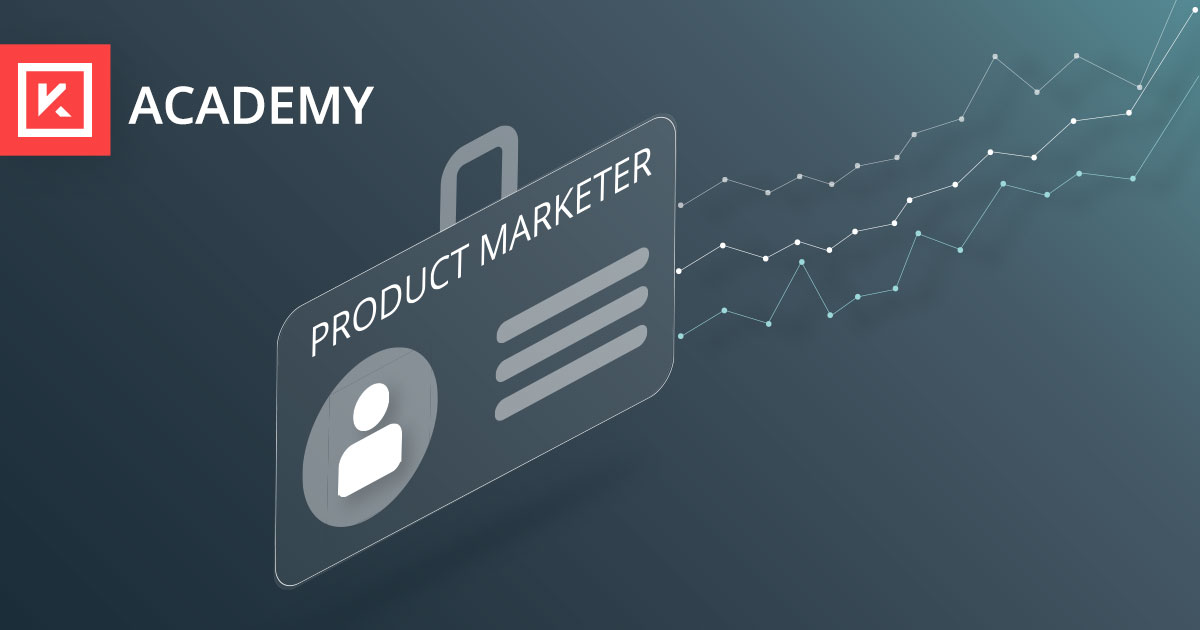 10 Important Takeaways from the 2020 State of Product Marketing Report