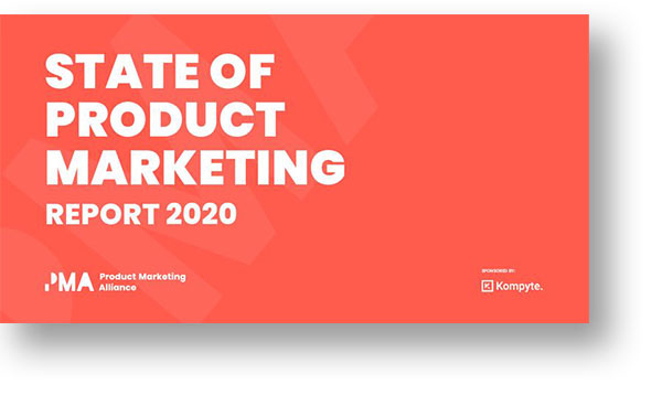 Reports-State-of-Product-Marketing-SMI